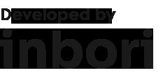 інборі — довідник міста Бориспіль