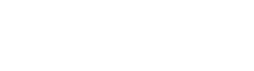 Парк-кафе Маріанна